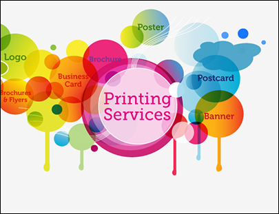 managed_print_services