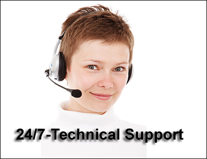 technical_support